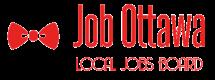 Jobs Ottawa